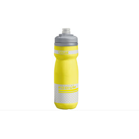CamelBak Podium Chill Gourde 620ml, reflective yellow